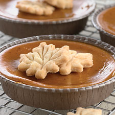 Portable pumpkin mini pies2
