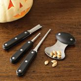 Pumpkin carving set2