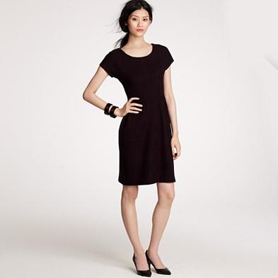 Jcrew winnie dress