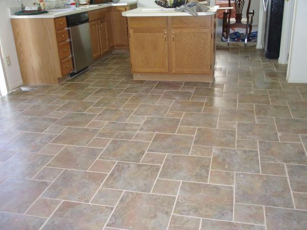 kitchen floor pattern the Fairy the Pumpkin. 12x12 Kitchen Floor Tile Designs Patterns