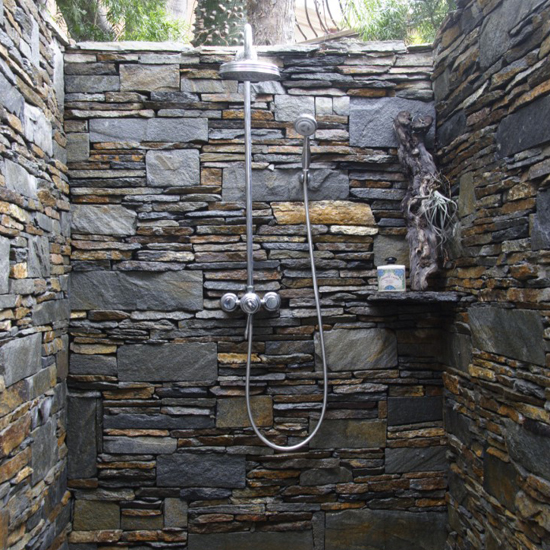 Slate_outdoor_shower