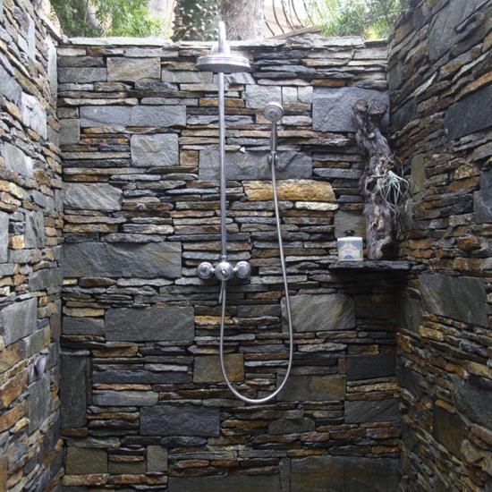 Slate_outdoor_shower