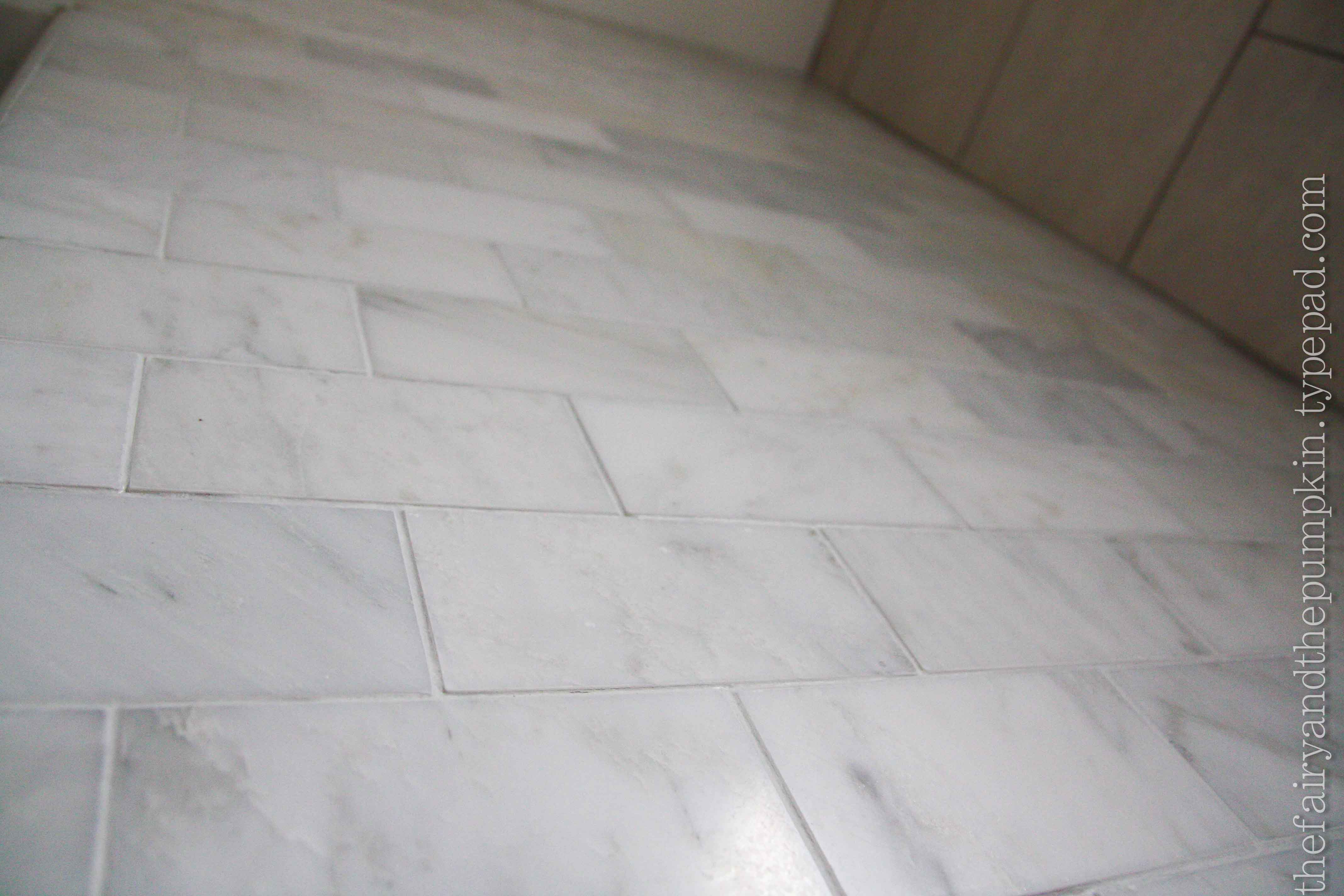 Nice Home Depot Tile Designs Collection - Home Decorating ...