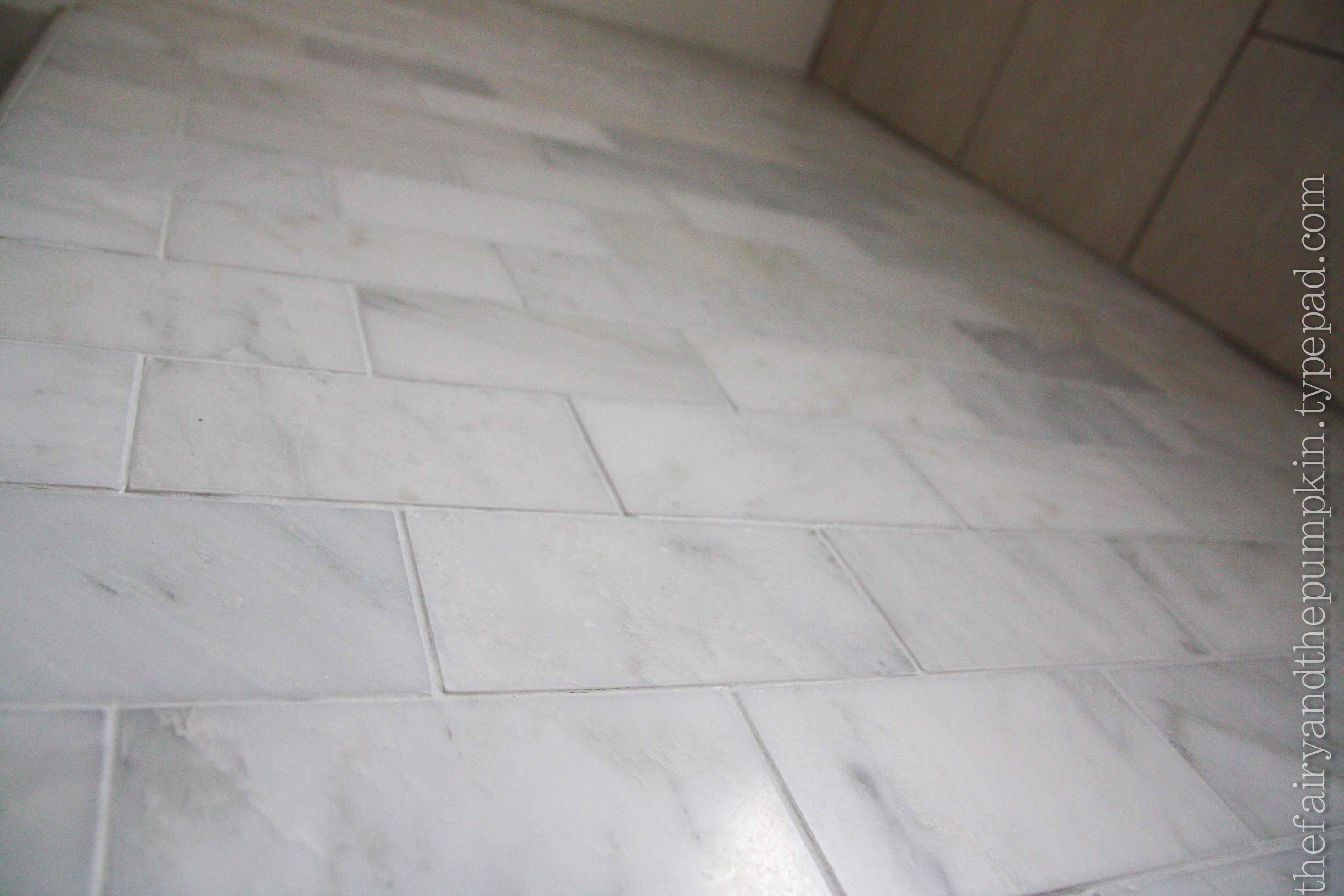 Home Depot Portland Grey Tile Tile Designs