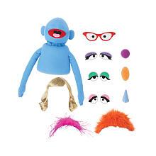 Muppet whatnot toysrus