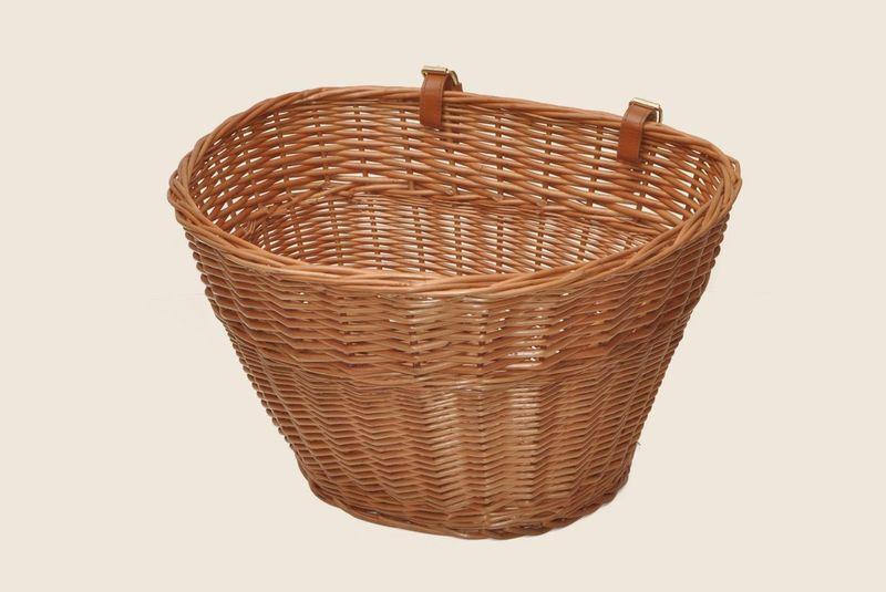 Pashley basket adelineadeline