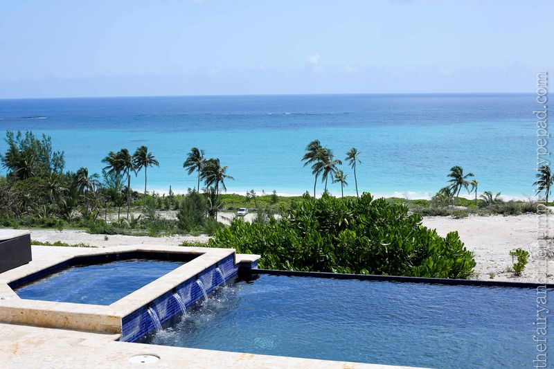Sky Beach Club 7z8a0175 Destination Eleuthera Bahamas Getingrid