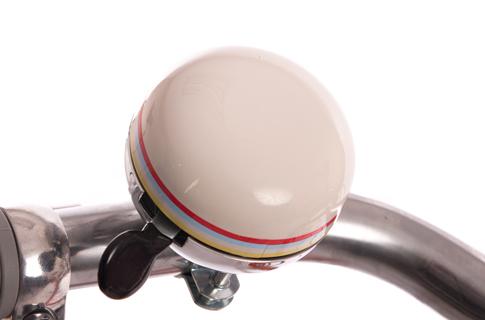 25243_3_public bikes bell