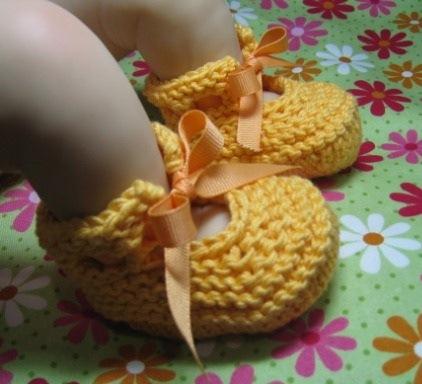 Orangeshoes3