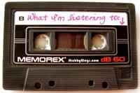 ShabbyBlogsMusic